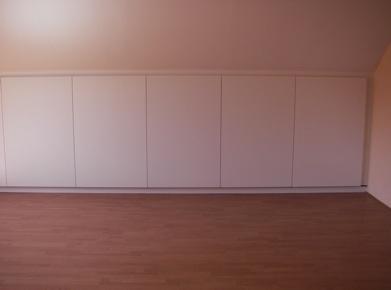 schraenkeiv. Black Bedroom Furniture Sets. Home Design Ideas